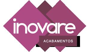 Logo Innovare