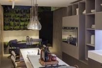 3 dicas para cultivar plantas na cozinha