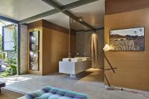 O super Banheiro Público da mostra mineira